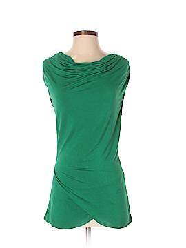 Patty Boutik Sleeveless Top Size S