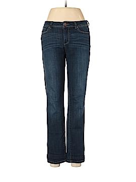 LC Lauren Conrad Jeggings Size 6