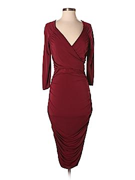 Leota Casual Dress Size S