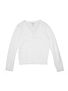 Old Navy Cardigan Size X-Large (Youth)