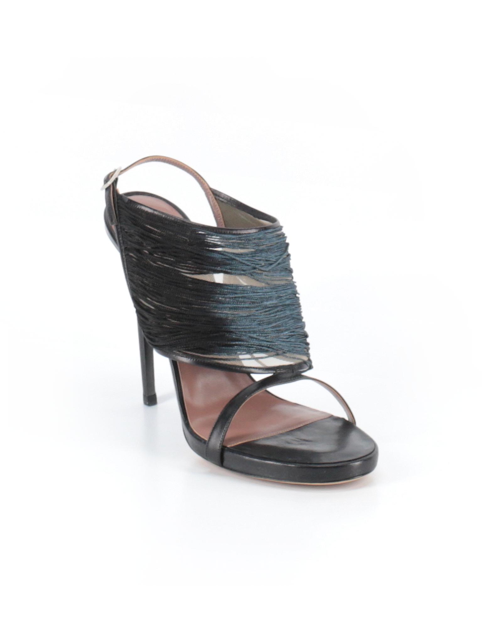 Boutique promotion Boutique Heels Tabitha Tabitha Simmons promotion dHfH8vq