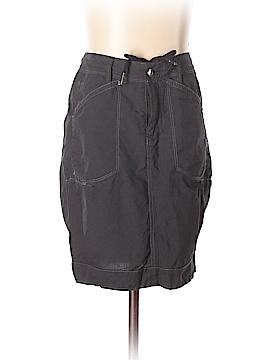 G-Star Casual Skirt 26 Waist