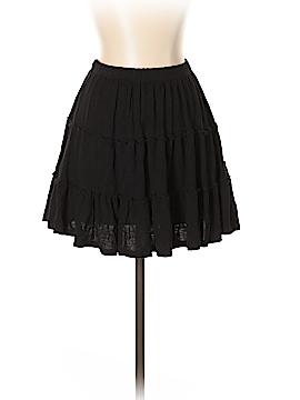 Julie's Closet Casual Skirt Size S