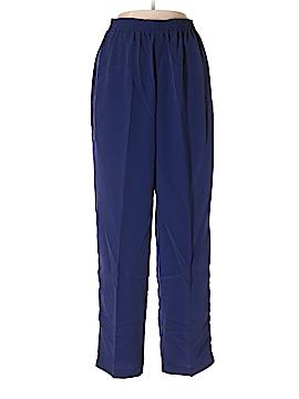 Maggie Sweet Dress Pants Size L