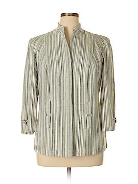 DressBarn Jacket Size 14