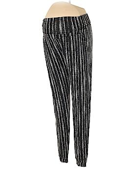Tart Casual Pants Size M (Maternity)