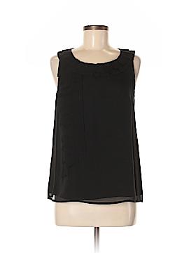 Cynthia Steffe Sleeveless Blouse Size 6
