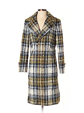 Basler Coat Size 34 (EU)