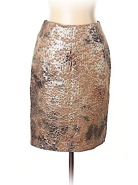 Ellen Tracy Formal Skirt Size 4