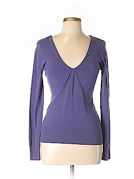 Ara Pullover Sweater Size L
