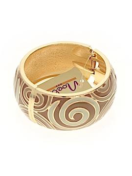 Noelle Bracelet One Size