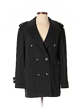 Maje Coat Size 36 (FR)