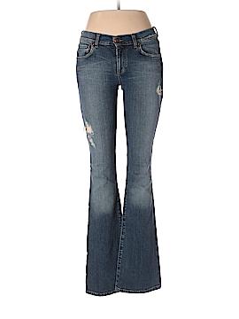 Harlow Jeans 30 Waist