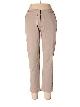Camaieu Khakis Size 42 (EU)