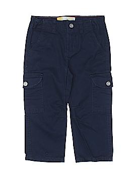 Lee Cargo Pants Size 2T