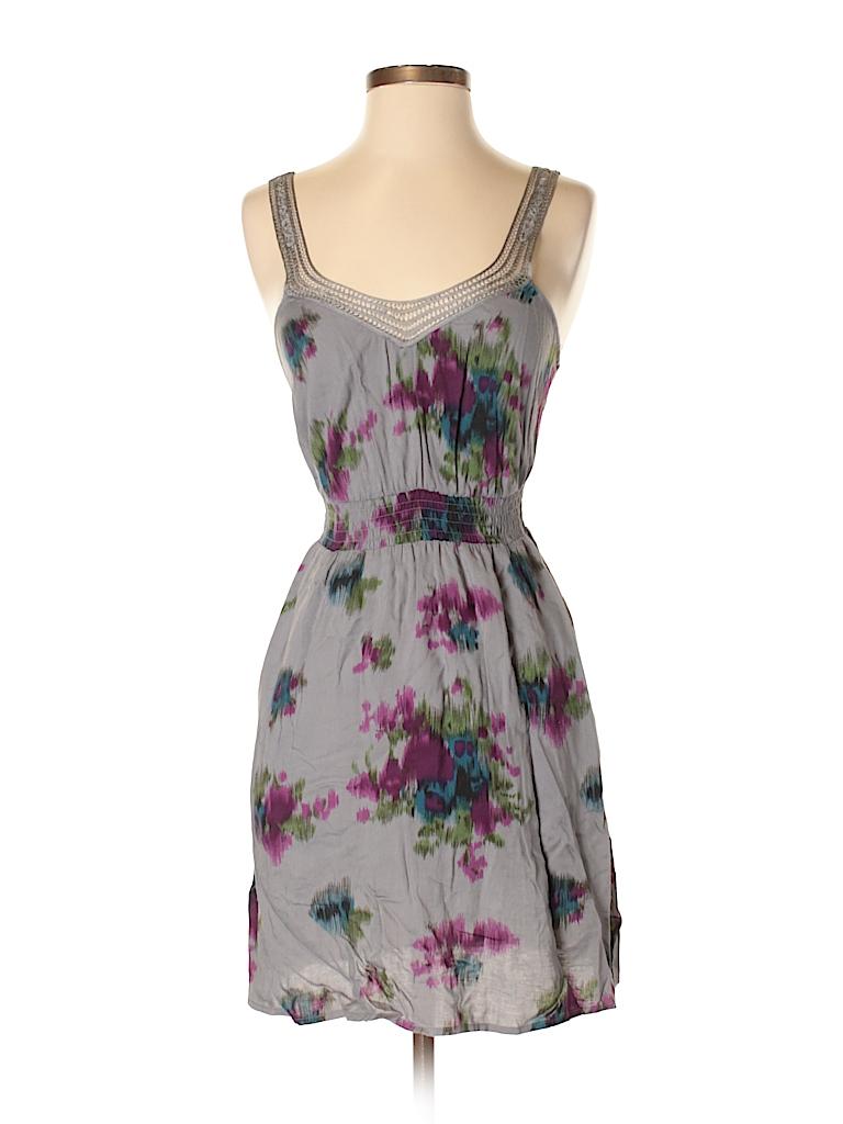 Staring at Stars Women Casual Dress Size XS
