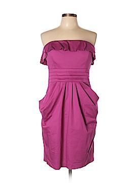 Jessica Simpson Casual Dress Size 10