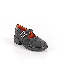 Oilily Dress Shoes Size 28 (EU)