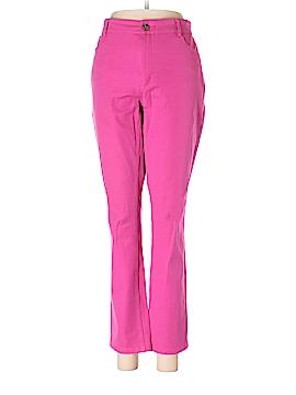 Doncaster Jeans Size 8