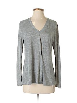 National Ltd. Short Sleeve T-Shirt Size S