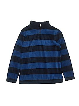 The Children's Place Fleece Jacket Size X-Large (Kids)