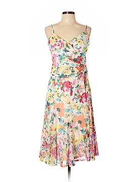 Newport News Casual Dress Size 12