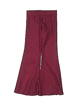 Xhilaration Casual Pants Size 4 - 5