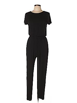 Rolla Coster Jumpsuit Size L