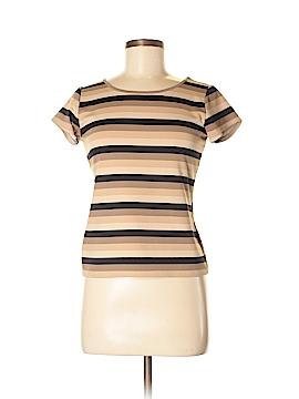 Apostrophe Short Sleeve T-Shirt Size S