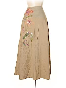 Stella Forest Casual Skirt Size 44 (EU)