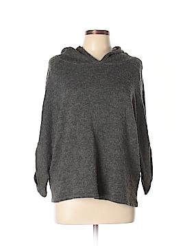 Allegra K Pullover Hoodie Size XS