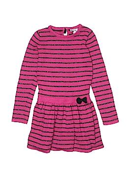 Maggie & Zoe Dress Size 7 - 8