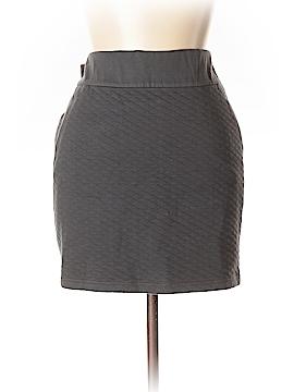 Columbia Active Skirt Size XL
