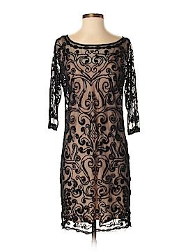 Catherine Malandrino for DesigNation Casual Dress Size XS