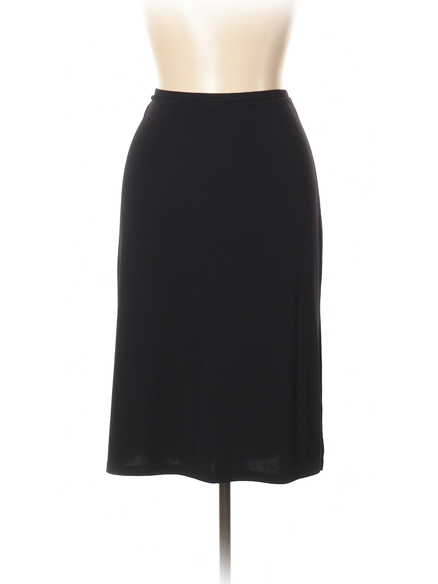 Skirt Boutique Casual Casual Boutique Xq7wSx4xg