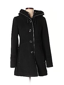 Deca Wool Coat Size 2 (Tall)