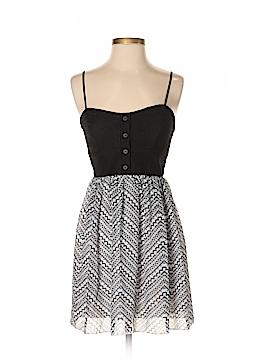 Trixxi Casual Dress Size XS
