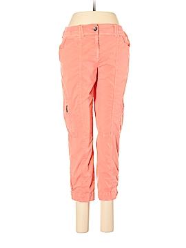 Chico's Cargo Pants Size XS (00)