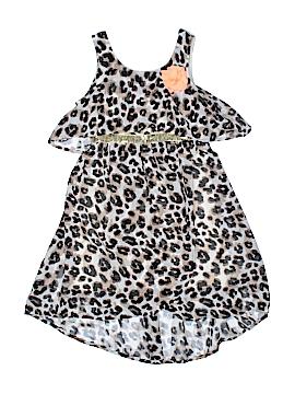 Pogo Club of NY Dress Size 7 - 8