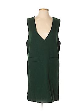 Herman Geist Casual Dress Size 4