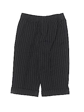 George Dress Pants Size 3-6 mo