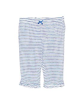Carter's Velour Pants Size 3 mo