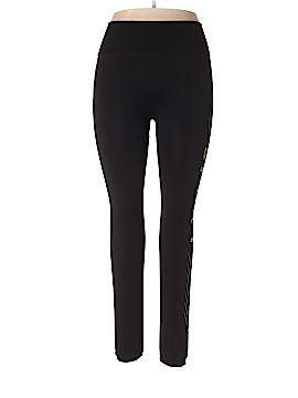 ShoSho Casual Pants Size 1X (Plus)