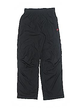 Star Active Pants Size 10 - 12