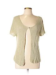Eileen Fisher Women Cardigan Size XL
