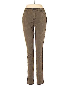 Wyatt Jeans 27 Waist