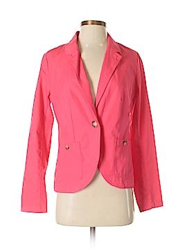 Liz Claiborne Blazer Size S