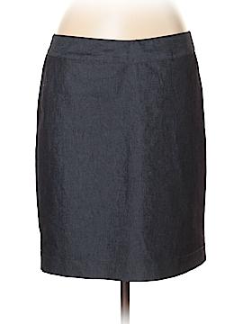 Merona Casual Skirt Size 14