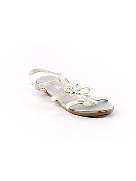 Smart Fit Sandals Size 2