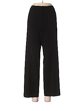 Jones & Co Dress Pants Size 12 (Petite)